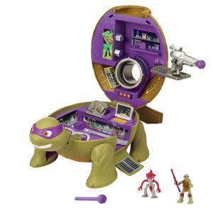 micro-mutants-donies-lab-2017-tortues-ninja-turtles-tmnt_1_1