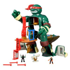 micro-mutants-raph-train-battle-playset-2017-tortues-ninja-turtles-tmnt_1