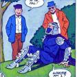 TMNT Adventures Archie Comics #1 5 Shredder Tortues Ninja Turtles TMNT