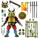 Figurine Leo sewer samurai Super7 2022 Tortues Ninja Turtles TMNT_1