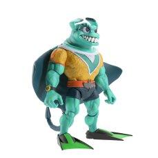 Figurine Ray Fillet Super7 2022 Tortues Ninja Turtles TMNT_3