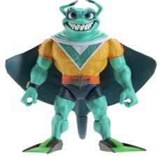 Figurine Ray Fillet Super7 2022 Tortues Ninja Turtles TMNT_5