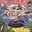 TMNT Adventures #16 Archie Comics 6 Raphael Leonardo Tortues Ninja Turtles TMNT