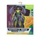 Blister Shredder Lightning Power Rangers collection Hasbro 2021 Tortues Ninja Turtles TMNT_1