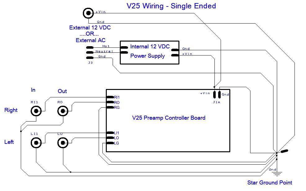 wiring diagram for 1 4 guitar output jack guitar wiring