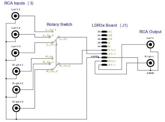 vespa 125 wiring diagram free download schematic wiring