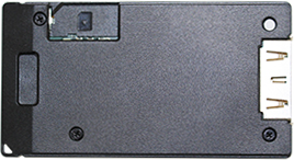 TerraPad1061-4