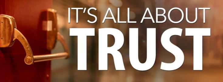 trustworthy_onpage
