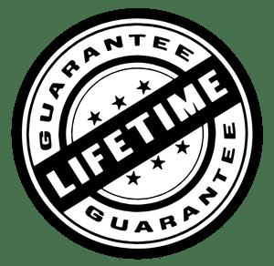 lifetimeguarantee