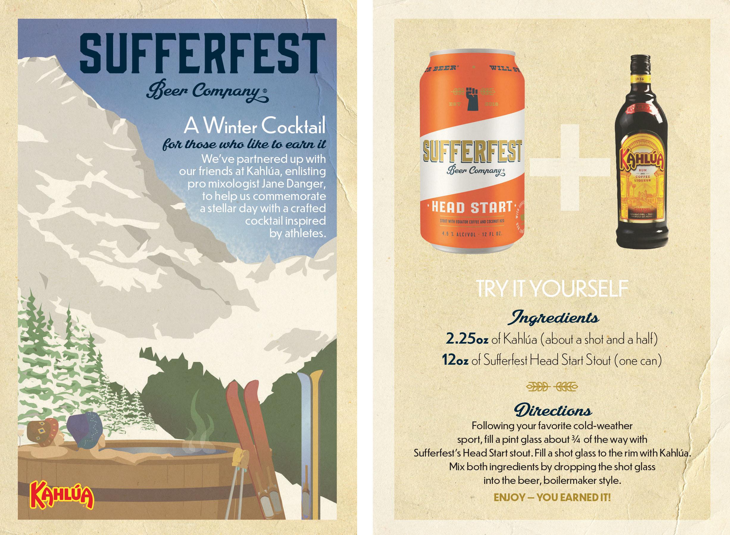 01_Sufferfest recipe card.BLUE