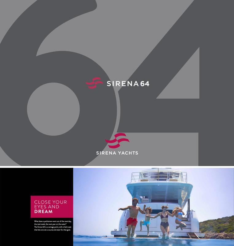 sirena-yachts_orig