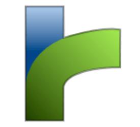 Twine icon