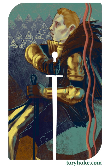 cullen_light_tarot_card_sm