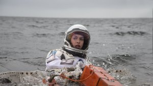 interstellar amelia brand anne hathaway