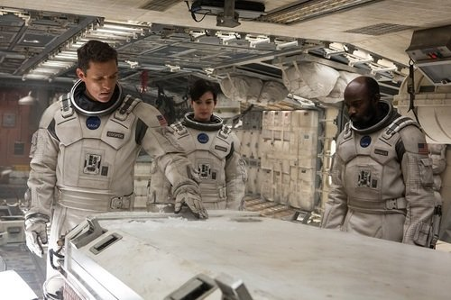 interstellar-matthew-mccounaughey-david-gyasi-anne-hathaway