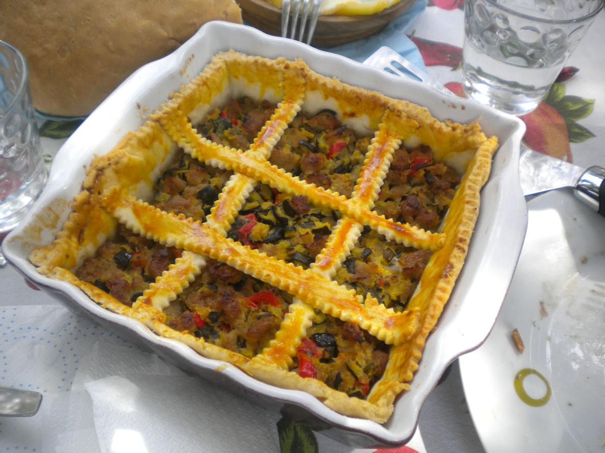 Corsi di Cucina a Cortona Toscana  Toscana e Gusto Lezioni di Cucina Toscana
