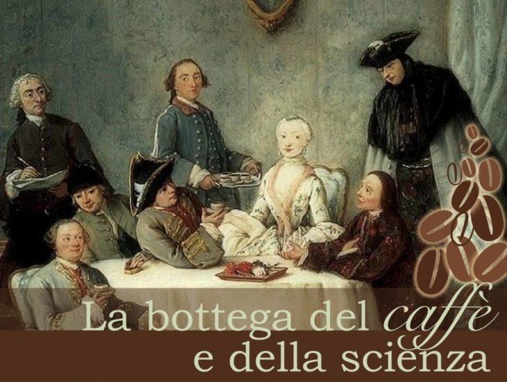 A3_La bottega del caffè e della scienza_LR