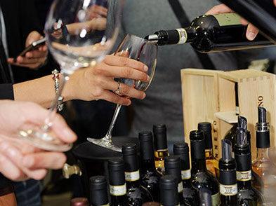 vinonobile