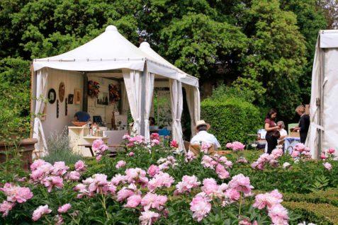 4 Giardino Corsini durante AeP ph Susanna Stigler