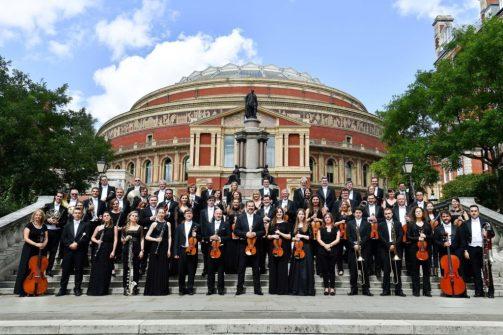 Royal Philharmonic Orchestra_Proms Photoshoot (c) Chris Christodoulou, Aug 17 (1)_preview