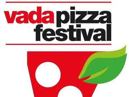 Vada_pizza_Festival_immagine
