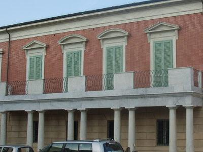 villa paolina2