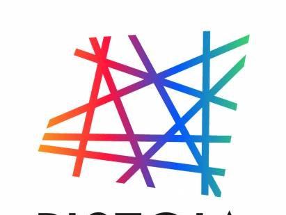 marchio_pistoia_capitale_italiana_della_cultura_2017