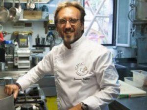 Al via su Raiuno la nuova Prova del Cuoco. Elisa Isoardi al timone ... dbed2613b802