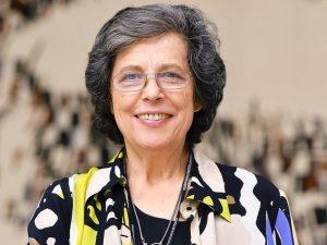 Maria Luisa Figueria