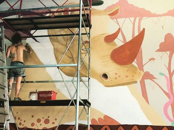 rame-13-uovo-alla-pop-murales-livorno