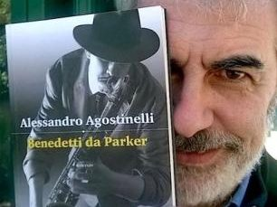 Benedetti-da-Parker-di-Alessandro-Agostinelli-Le-Murate copia