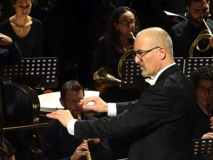Marco Berrini_Direttore Ars Cantica_foto dal sito uff.