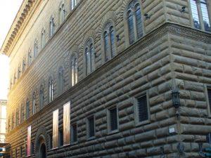 Palazzo_Strozzi_03