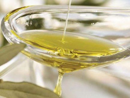 assaggio-dell-olio-s2