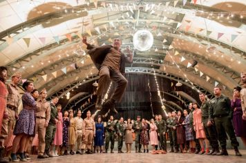Swing Kids_low1