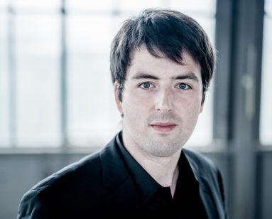 Yannick Van de Velde Prof. (2)