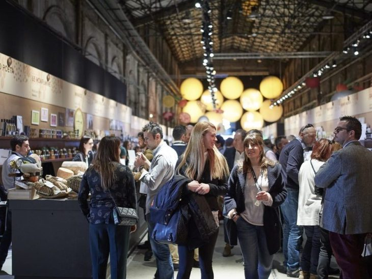 Taste @ Stazione Leopolda – 016
