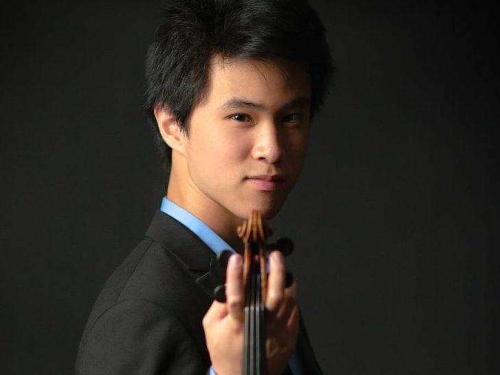 Kevin Zhu_DZ