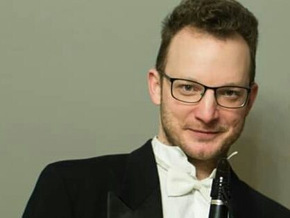 Petr Michalec 2