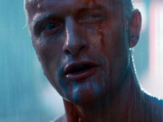 Rutger Hauer_Blade Runner