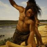 Ginnastica paleolitica
