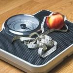Resta magro chi si pesa tutti i giorni