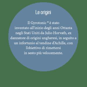 Gyrotonic ®