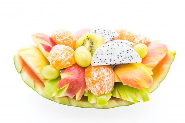 L'estate porta con sè i vegetali più gustosi e salutari. Parliamo dei vegetali gialli: ipocalorici e sgonfianti grazie al potassio