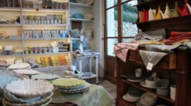 toscana lovers shop