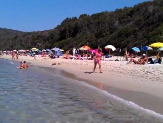 Turismo in Maremma