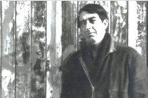Rolando Viani, scrittore