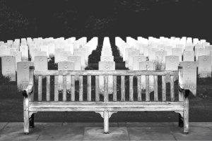 25 aprile 2020, funerali negati e manifestazioni pubbliche