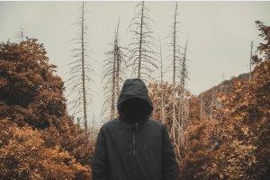 Il contagio degli Invisibili