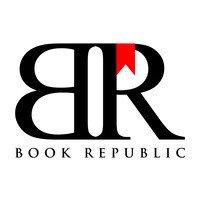 Bookrepubblic